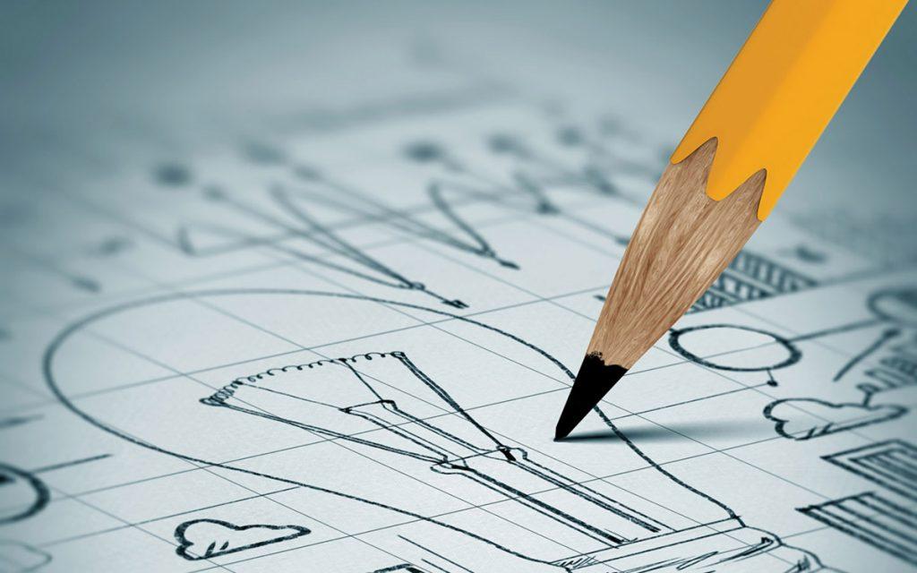 Wakefields Digital Smart Graphic Design