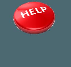 Wakefields need help