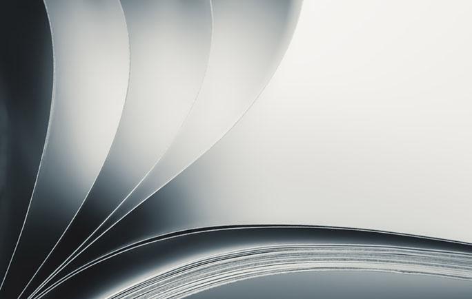 paper grain