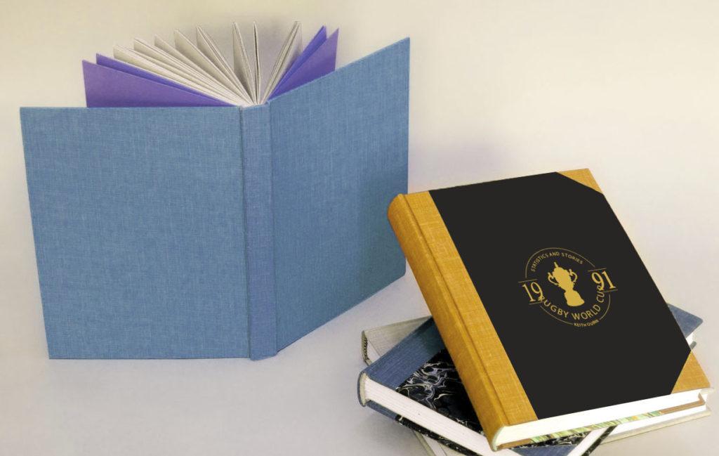 custom-design-book