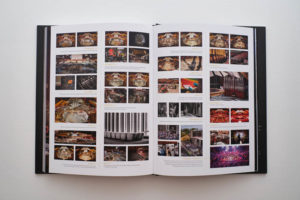 2021 Pride in Print Supreme Award Winner. Christchurch Town Hall: A Conservation Story. Image 11