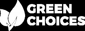 Green Choices