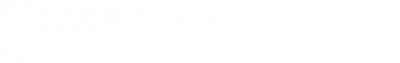 Thesing-Binding-400px