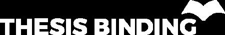 Thesing-Binding-450px