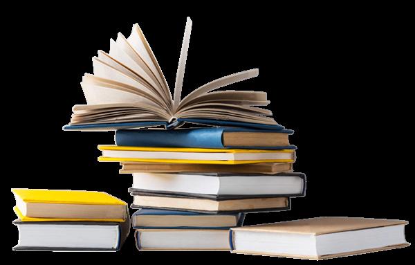 self-publishing books
